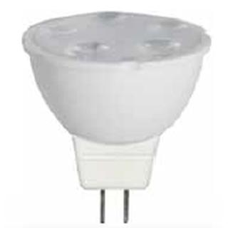 Led MR16 GU5.3 Vitoone