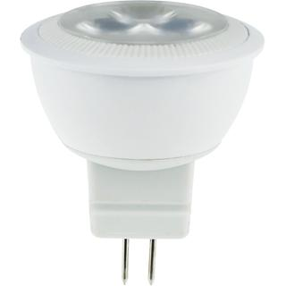 LED MR11 GU4 12V EUROLAMP