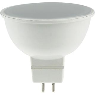 LED MR16 GU5.3 12V VITOONE / EUROLAMP
